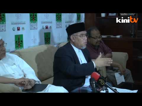 Muslim scholars push for constitutional changes