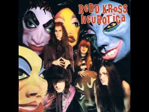 Redd Kross - Play My Song