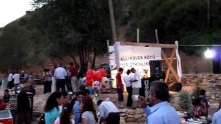 dallikavak festival 2010bl.3