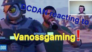 GTA5 CARS VS RPG Funny moments - captain von sweastalot Reaction