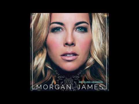 Morgan James - Reckless Abandon (Full Album)