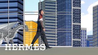 Saut Hermès 2016 | Le Saut Hermès CSI 5* - Class 6