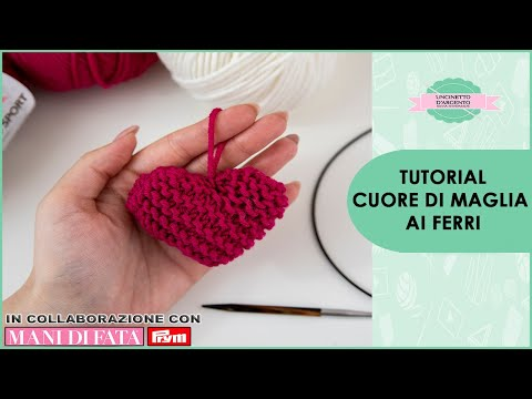 Shopping in edicola, Agosto! from YouTube · Duration:  8 minutes 27 seconds