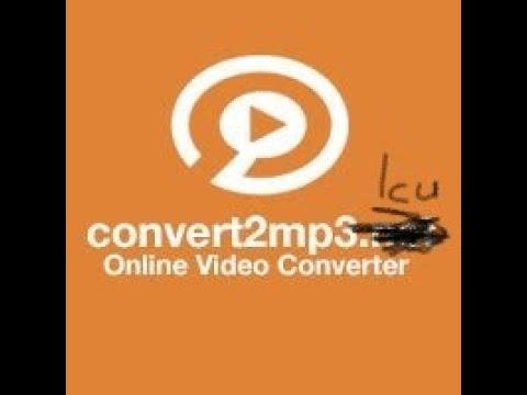 kostenlos-musik-auf-pc-und-handy-downloaden