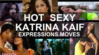 Katrina kaif hot expressions edit sexy moves mix