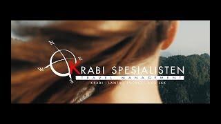 About Krabi Spesialisten