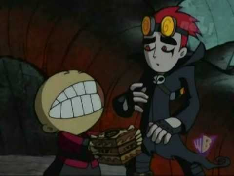 The Best of Jack Spicer Part 1