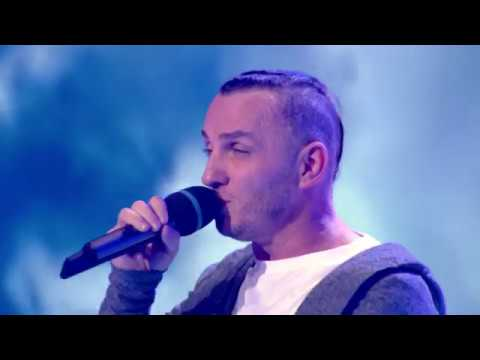 Preselecţia Eurovision România 2018 - a cincea parte (@TVR1)