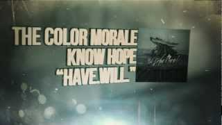 Watch Color Morale Havewill video
