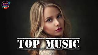 New Pop Songs World 2018 - Top English Songs of All Time - Acoustic Covers of Popular Songs 2018