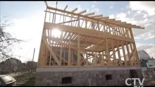 видео Что нужно знать о древесине