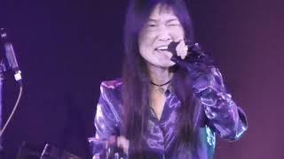 説明 2019/04/14 渋谷GUILTY /(刈り掘る庭JAM72) 001~007 今回のライブは、全7曲でした。 https://www.youtube.com/watch?v=hx8VlMnjros ...