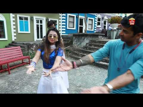সাকিবের চারপাশে কেন ঘুরছে বুবলি ?| Shakib Khan| Bubli | How Music video is made