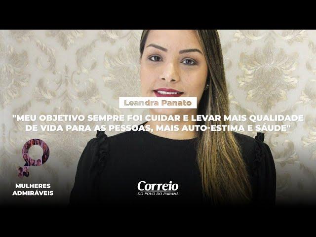 Leandra:
