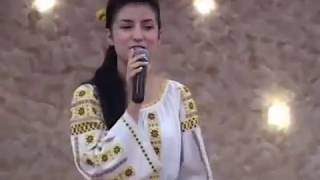 Teodora Birsan - Prestatie Live Nunta Buzau Program 1