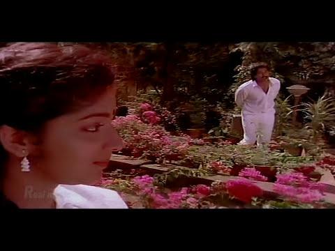 கேளடி கண்மணி பாடகன் சங்கதி | Keladi Kanmani - Pudhu Pudhu Arthangal Tamil Movie Song -