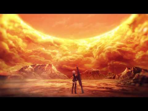 Fate/Grand Order - Fifth Singularity: E Pluribus Unum PV
