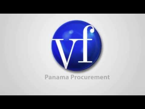 VF Video