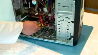data recovery services hard disk drive server raid data
