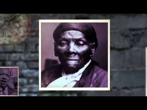 Black History Rap Song - The Gifted Youngsters - Oops! Black History