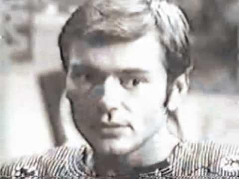 Peter Duel Happening 68
