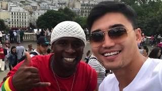ГОЁ ГАЗАР ҮЗҮҮЛЬЕ | MONGOLIAN YOUTUBER TUSHIG