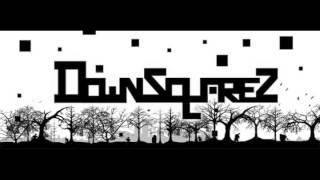Steve Miller Band - Abracadabra (DownsquareZ Remix)