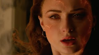 X-Men: Dark Phoenix | Officiell Trailer 2 | 20th Century FOX