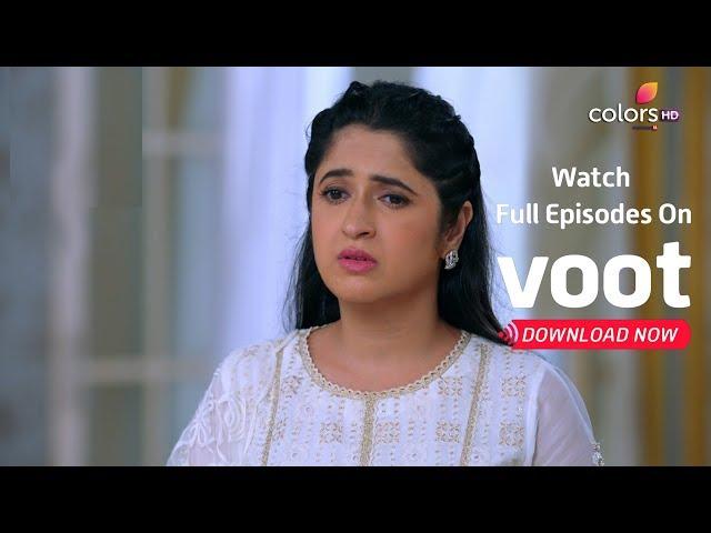 Choti Sarrdaarni - 13th September 2019 - छोटी सरदारनी