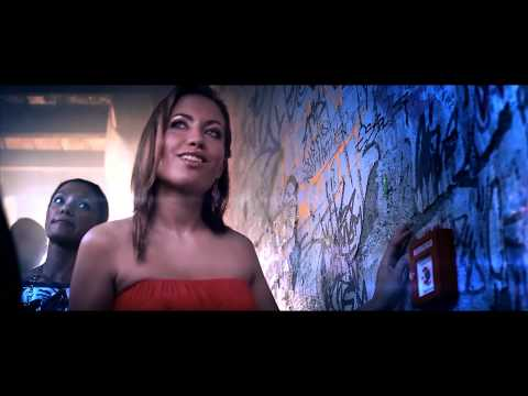 Nicco - Downpour (Official Video HD)