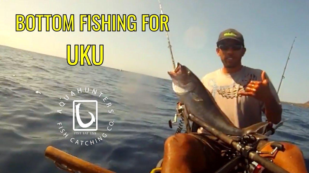 We Represent Hawaii // Isaac Brumaghim on Vimeo