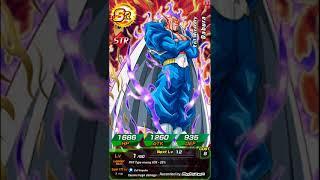 Dbz Dokkan Battle LR Androids Clip 3/3
