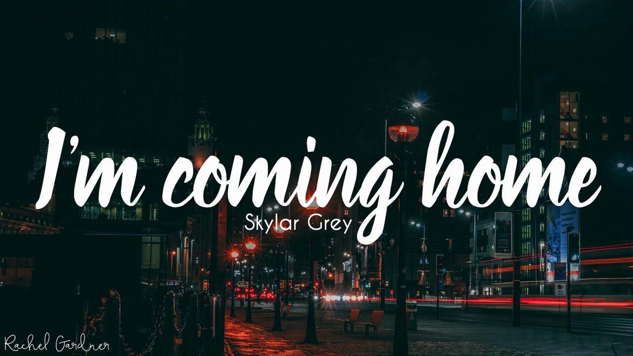 Skylar Grey I M Coming Home Lyrics Youtube Better than any royalty free or stock photos. skylar grey i m coming home lyrics
