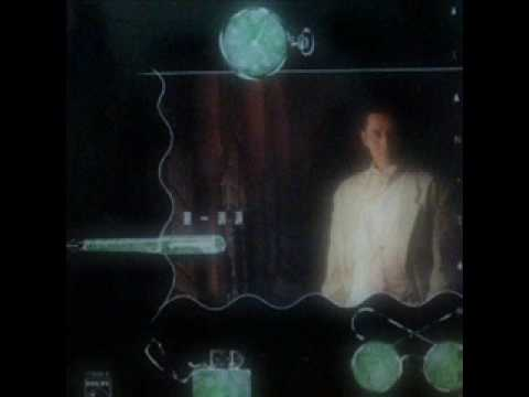 無言感激 (Mo Yin Gam Gik) - Alan Tam Wing Lun (譚詠麟)