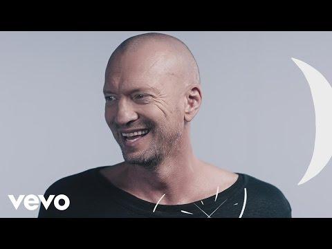 Biagio Antonacci - Ho la musica nel cuore (Videoclip)