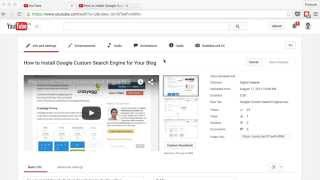 How to use YouTube Cards to Drive Traffic to Your Website