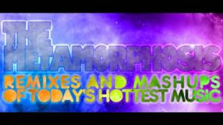 Download BEDROCK vs. ALL I DO IS WIN [YOUNG MONEY / DJ KHALED] - THE METAMORPHOSIS 2010 MP3 song and Music Video