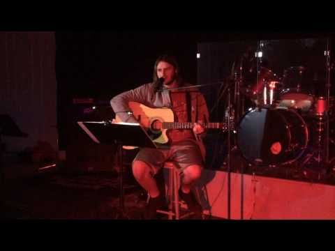 Changed Man By Joe Guerrero(Cover By JaKe Cox) Mp3