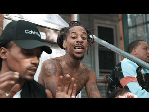 """Syrup X R.Payso 