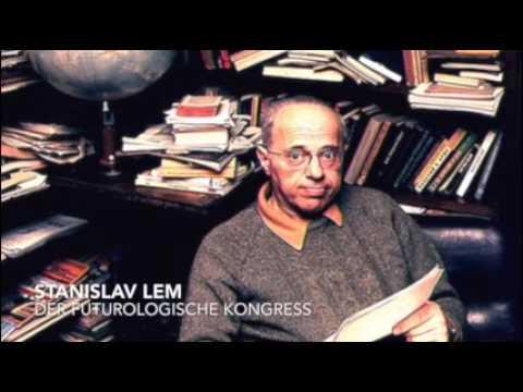 Film von  Stanislaw Lem