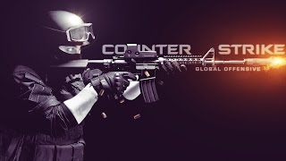 Live Comp CS.GO [PT-BR] J? j? tem live de MTA Gta San Andreas!