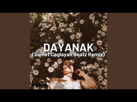 Dayanak (feat. Çağatay Akman)