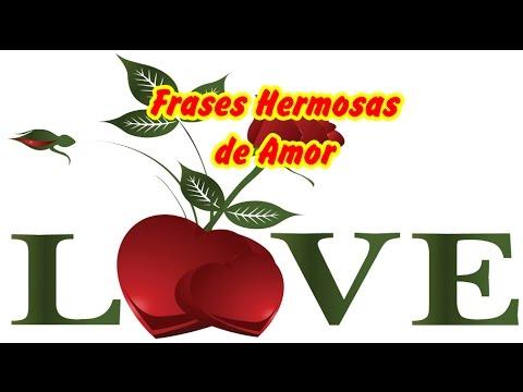 Frases De Amor Y Amistad Para Una Amiga Cortas Y Bonitas