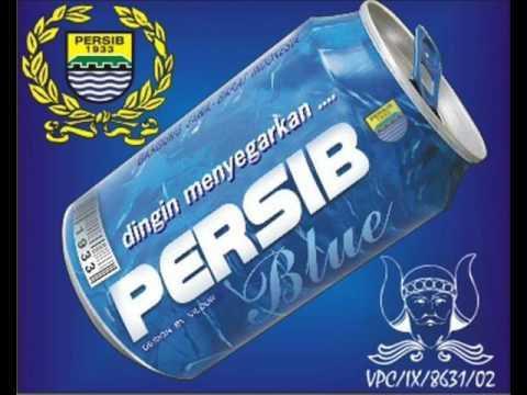 PERSIB AING-AING PISAN BY ECEU.wmv - YouTube