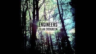 Engineers - What It's Worth (Helios Remix)