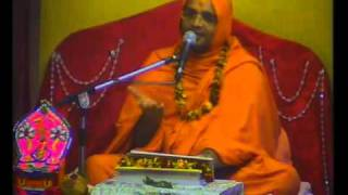 Nishkulanand Kavya Katha - Part 7