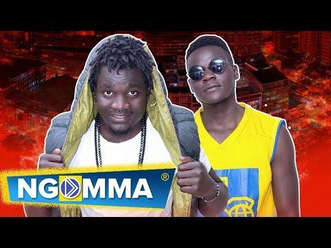 Rock mtaani - Mababu (Official video)