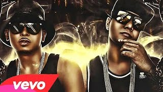 Si No Te Quiere - Ozuna Ft. D.Ozi (Video Music) REGGAETON 2014