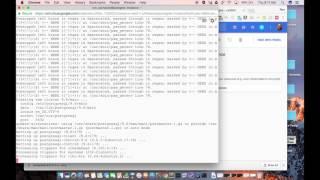 Introduction to PostgreSQL