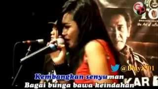 Download lagu LOVINA AG   KAU AURAKU versi koplo